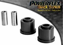 Rear Beam Mounting Bush PFR16 510BLK